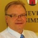 Imantas Skruodis UAB Litmax Trading direktorius Šilumos siurblių ir vėdinimo sistemų asociacijos kontaktai