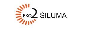 Silumos siurbliu ir vedinimo sistemu asociacija EKO2 siluma