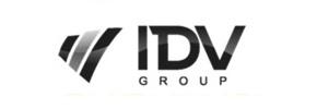 Šilumos siurblių ir vėdinimo sistemų asociacija IDV Group