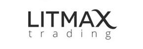Silumos siurbliu ir vedinimo sistemu asociacija Litmax trading
