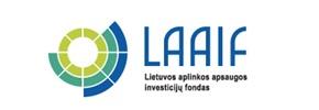 Lietuvos aplinkos apsaugos investicijų fondas