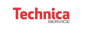 Silumos siurbliu ir vedinimo sistemu asociacija Technica Service