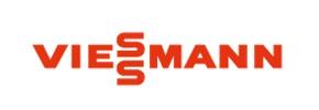 Silumos siurbliu ir vedinimo sistemu asociacija Viessmann