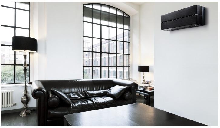 1 P7 8 room1 1021 Išskirtinio dizaino ir kokybės ORAS ORAS šilumos siurbliai