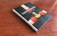 Mokomoji-praktinė knyga