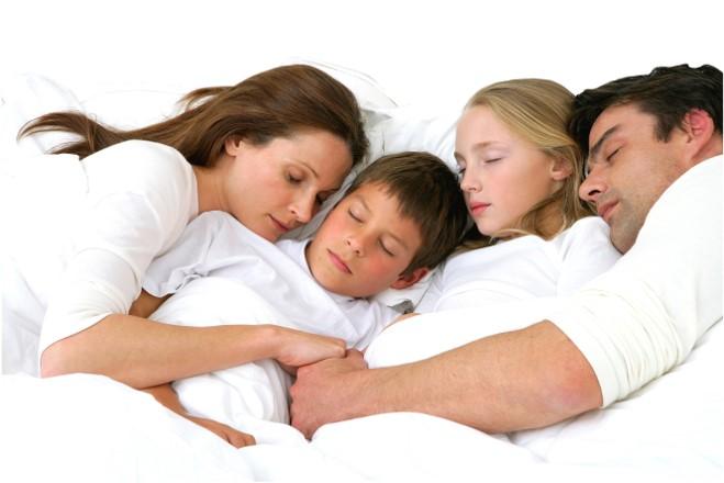 Miegas Išskirtinio dizaino ir kokybės ORAS ORAS šilumos siurbliai