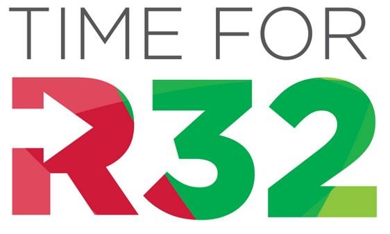 R32 Išskirtinio dizaino ir kokybės ORAS ORAS šilumos siurbliai