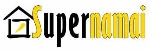 Supernamai logotipas Mokomojoje praktinėje knygoje Santechniko vadovas   Viessmann sprendimai