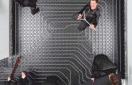 5 tiesos, kurias verta žinoti apie grindinį šildymą