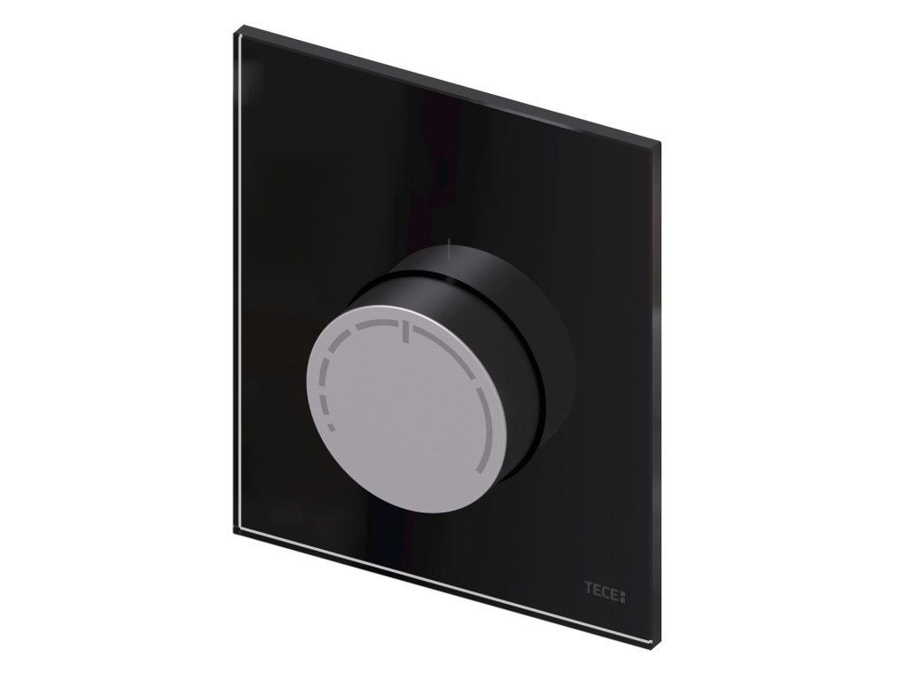 TCB floor 260417 77470020 1024x768 5 tiesos, kurias verta žinoti apie grindinį šildymą