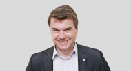 Energetikos strategija – kokia kryptimi eis Lietuva?