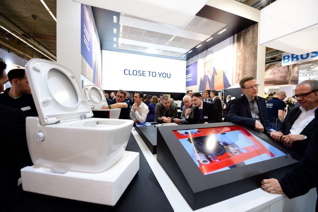 Tarptautinis koncernas TECE Lietuvą pasirinko savo forpostu Baltijos šalyse