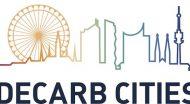 Decarb Cities forume aptariama miestų strategijos svarba klimato kaitai stabdyti