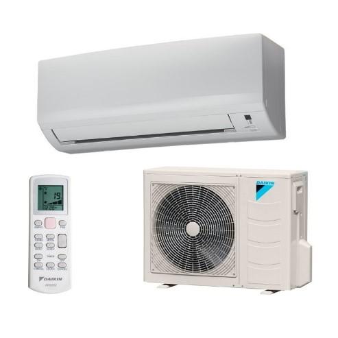 oro kondicionierius Kokias problemas išsprendžia oro kondicionierius, rekuperatorius ir minirekuperatorius ?