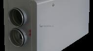 Kokias problemas išsprendžia oro kondicionierius, rekuperatorius ir minirekuperatorius ?