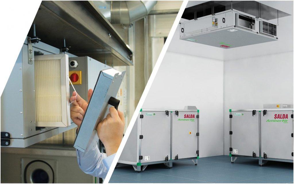 2018 06 11 10h35 57 1024x641 EN ISO 16890   tikslesnis filtrų standartas padeda užtikrinti oro kokybę