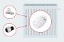Danfoss Eco™ – lengvas būdas išmaniam šildymui