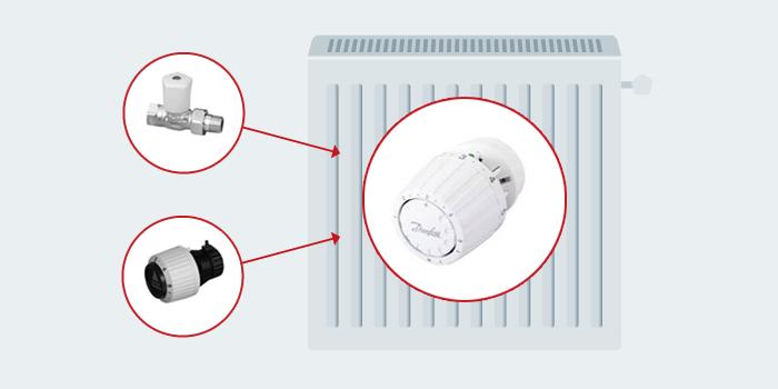 Paprastas būdas efektyviai taupyti energiją namuose