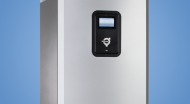 Šilumos siurblys Thermia Diplomat Inverter Mini – sukurtas, ne sukonstruotas