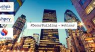 """Įspūdžiai iš webinaro """"Dekarbonizavimas gyvenamųjų namų sektoriuje"""""""