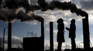 Vokietija uždaro visas anglimi kūrenamas elektrines, naudos tik atsinaujančiuosius energijos išteklius