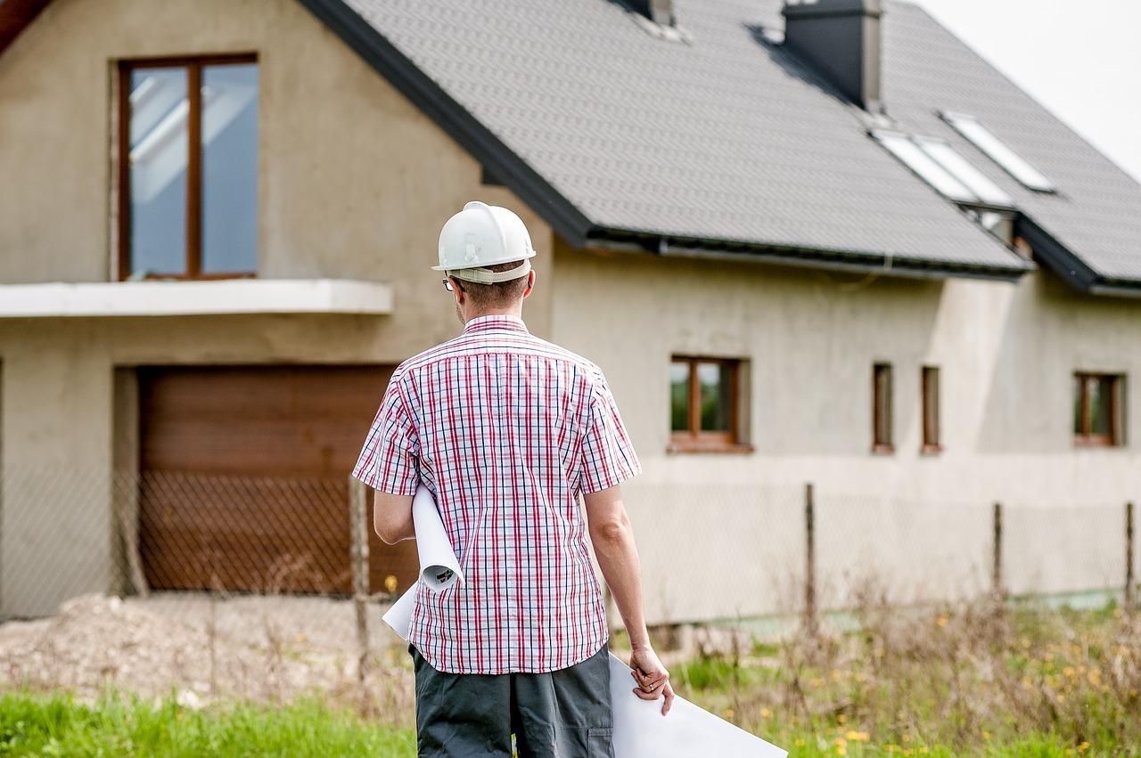 Lietuvoje – individualių namų modernizavimo bumas: VIRŠ 730 gyventojų paraiškų kompensacijoms gauti