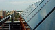 BETA priima paraiškas atsinaujinančių energijos šaltinių diegimui daugiabučiuose