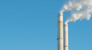 Inovacijų fondo parama aplinką tausojančių technologijų projektams
