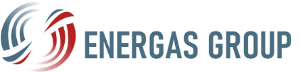 UAB Energas Group