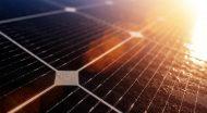 """""""Žaliųjų"""" energijos išteklių naudojimui – virš 11 mln. eurų Klimato kaitos programos lėšų"""