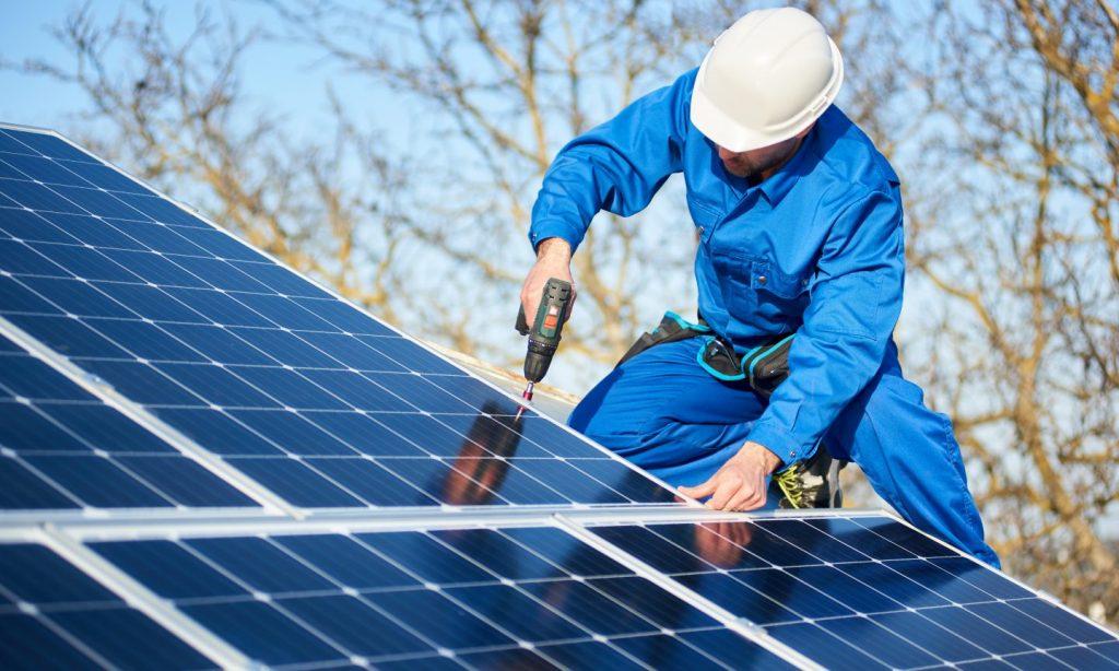 Kviečiame dalyvauti viešojoje konsultacijoje dėl energetikos srities startuolių