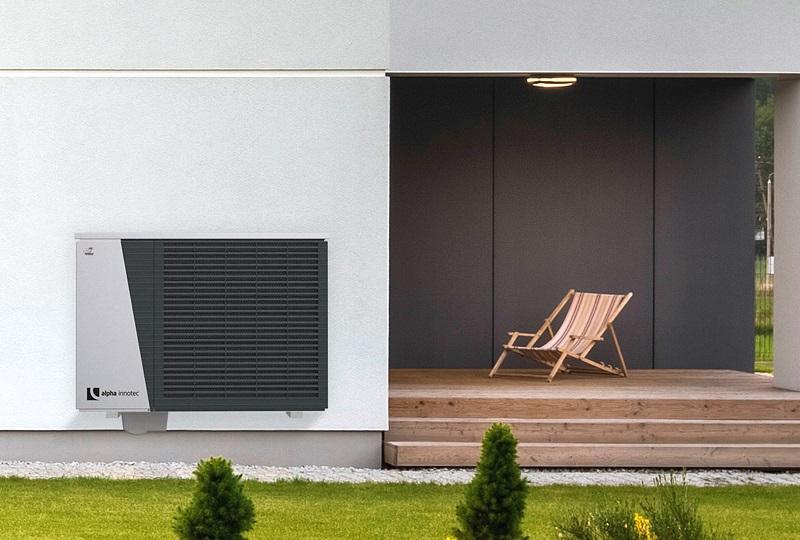 LWDV ant sienos red Nepraleiskite progos modernią šilumos sistemą įsirengti kone per pus pigiau – valstybės parama ir specialistų patarimai