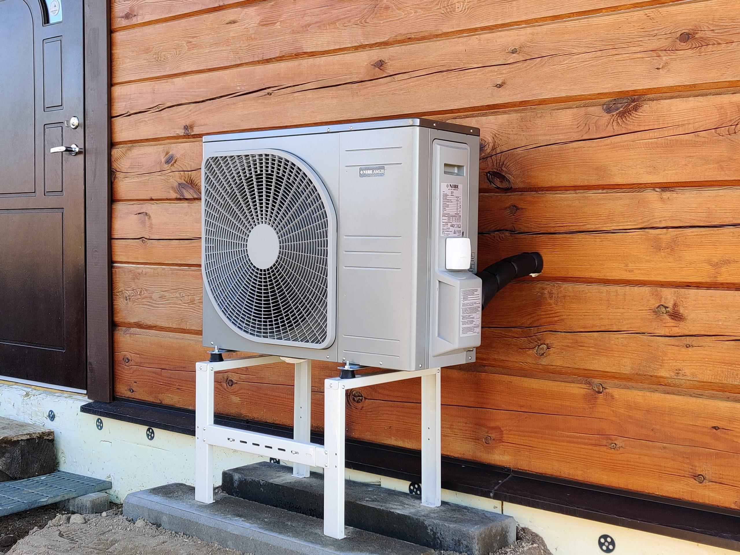 """Kvietimas: """"Atsinaujinančių energijos išteklių panaudojimas fizinių asmenų gyvenamuosiuose namuose, pakeičiant iškastinį kurą naudojančius šilumos įrenginius"""""""