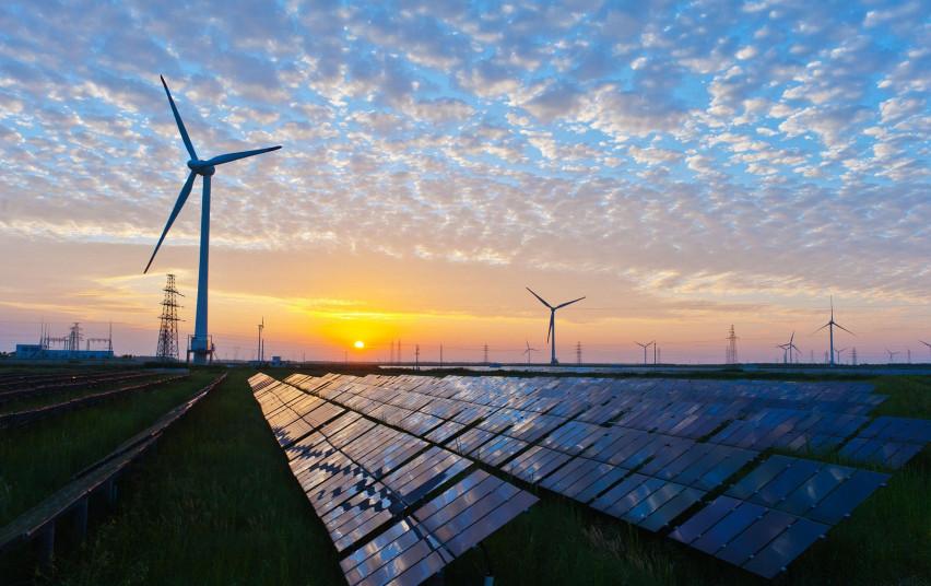 Gaminančių elektros vartotojų – jau 10 tūkstančių