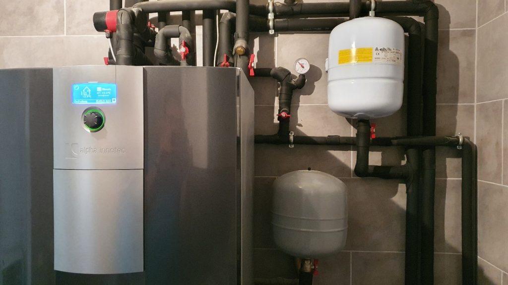 geoterminis sildymas 1024x576 Neįprastą tinklaraštį rašantis vilnietis: geoterminis šildymas – vienas geriausių mano sprendimų