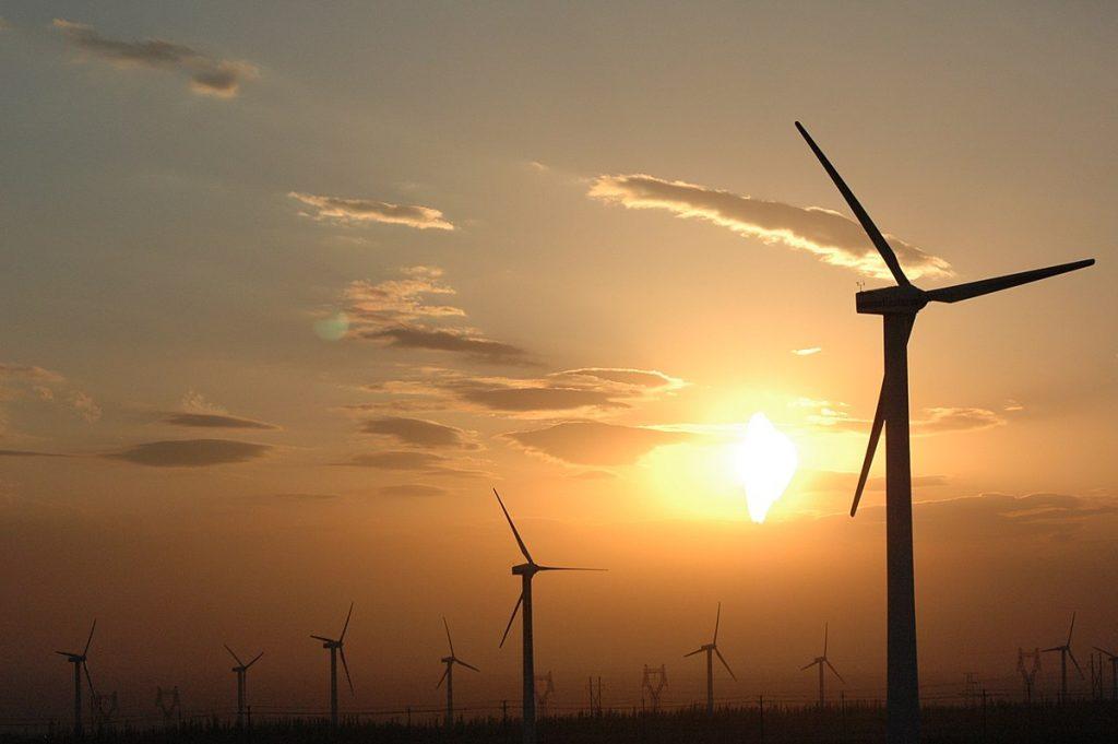 Gaminti energiją iš atsinaujinančių išteklių bus dar lengviau