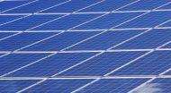 Liko dvi savaitės teikti paraiškas norintiems gauti kompensacijas už saulės elektrines iš elektrinių parkų