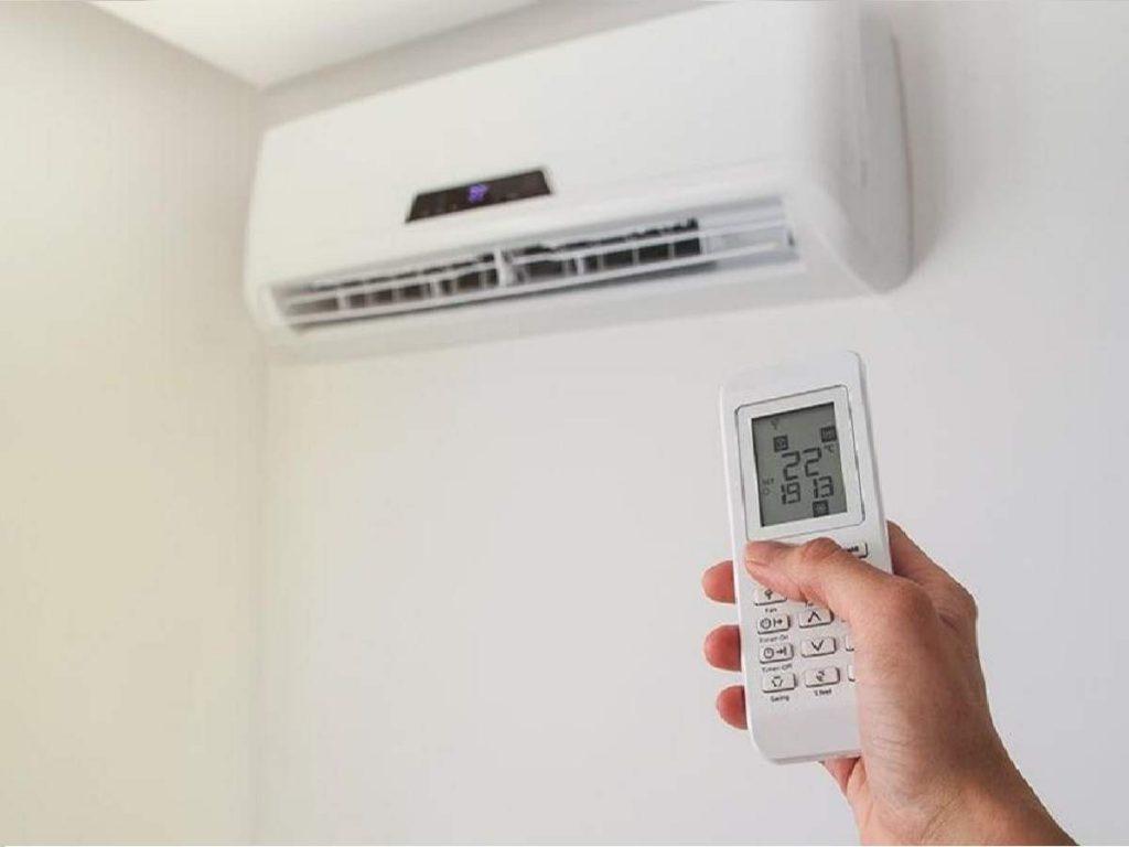 Oro kondicionierius – ką svarbu žinoti norint įsirengti daugiabučiame name