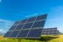Atidaroma didžiausia nutolusi saulės elektrinė