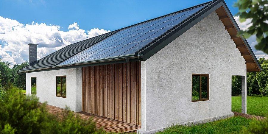 Informacija gyventojams dalyvavusiems 2020 m. kvietime saulės elektrinėms įsirengti bei seniems katilams pasikeisti