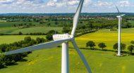 Virš 230 paraiškų iš valstybės, savivaldybės įstaigų atsinaujinantiems energijos ištekliams diegti