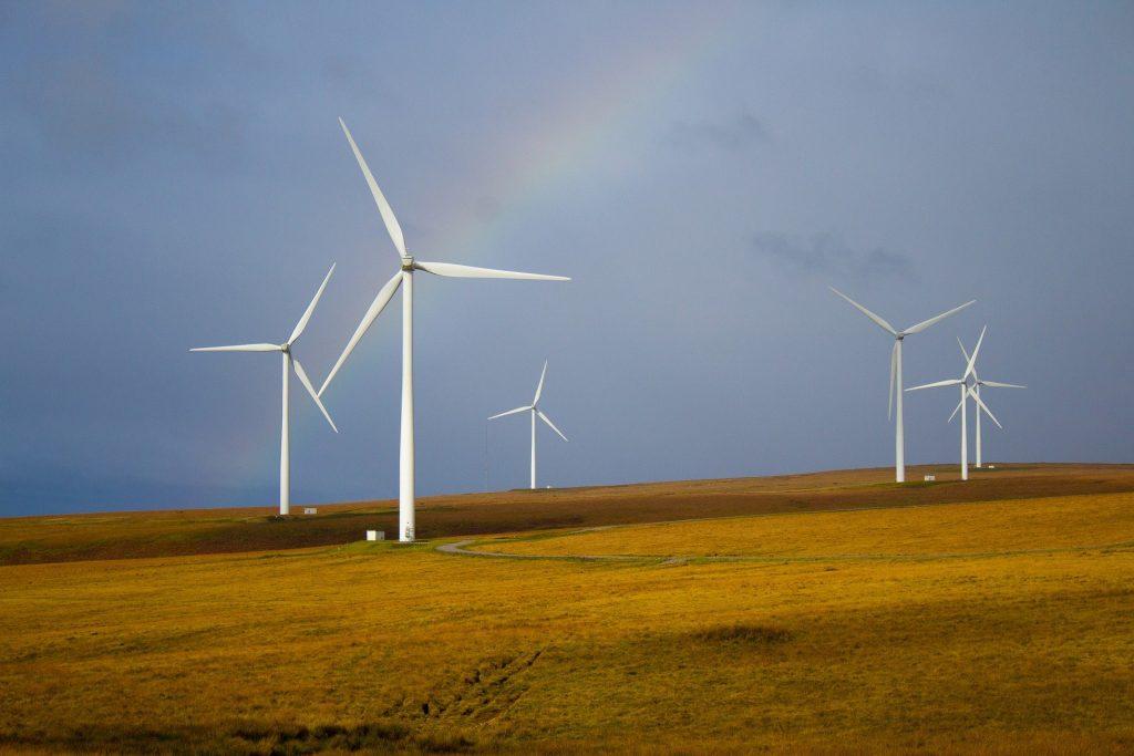 Kvietimas įmonėms ir įstaigoms atsinaujinantiems energijos ištekliams diegti tęsiasi