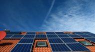 Saulės elektrines jau galima įsigyti per CPO LT katalogą