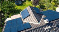 Saulės baterijos, kuo jos naudingos?